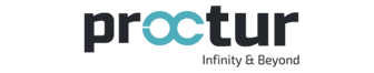proctur_logo